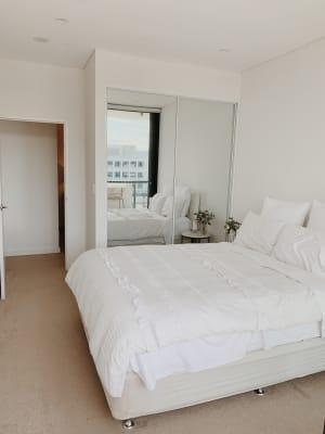 $300, Flatshare, 2 bathrooms, Auburn Street, Wollongong NSW 2500