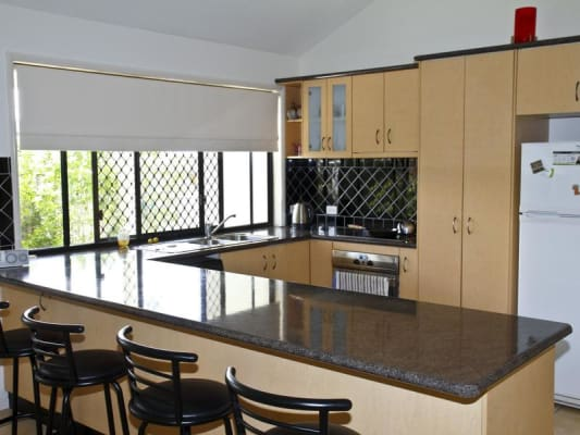 $190, Share-house, 4 bathrooms, Baker Finch Place, Twin Waters QLD 4564