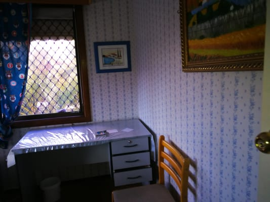 $130, Share-house, 5 bathrooms, Calam Road, Sunnybank Hills QLD 4109