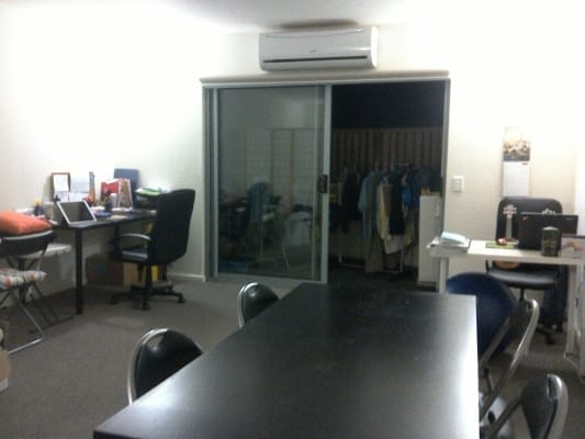 $170, Flatshare, 2 bathrooms, Rosslyn Street, West Melbourne VIC 3003