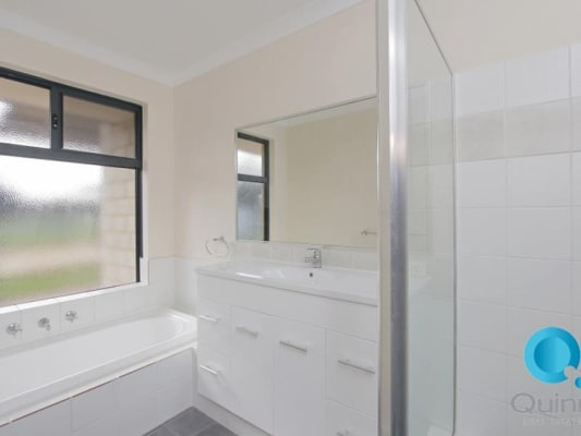 $170, Share-house, 4 bathrooms, Bangap Place, Oakford WA 6121