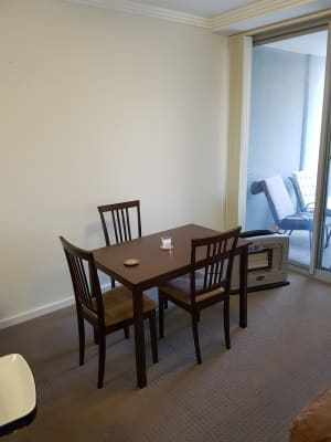 $325, Flatshare, 2 bathrooms, Princes Highway, Rockdale NSW 2216