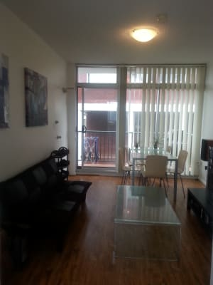 $255, Flatshare, 2 bathrooms, Gordon Street, Rozelle NSW 2039