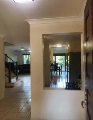 $160, Share-house, 3 bathrooms, Palm Meadows Drive, Carrara QLD 4211