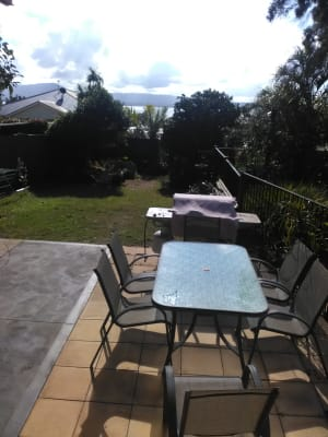$175, Share-house, 2 bathrooms, Charlton Street, Mount Warrigal NSW 2528