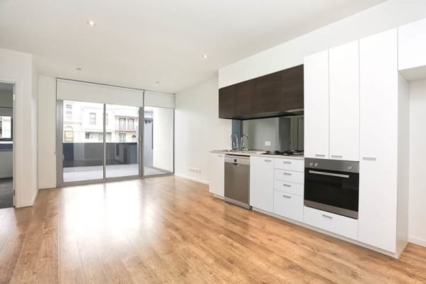 $235, Flatshare, 2 bathrooms, Princes Street, Carlton VIC 3053