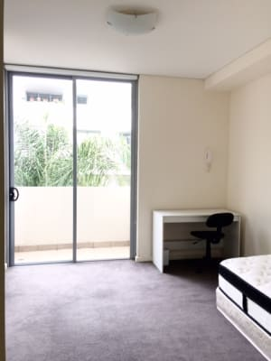 $360, Flatshare, 2 bathrooms, Mason Street, Maroubra NSW 2035