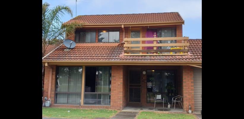 $200, Share-house, 3 bathrooms, Kangerong Avenue, Dromana VIC 3936
