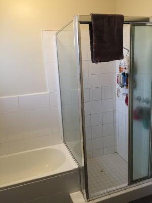$220, Flatshare, 2 bathrooms, Alma Road, Saint Kilda VIC 3182