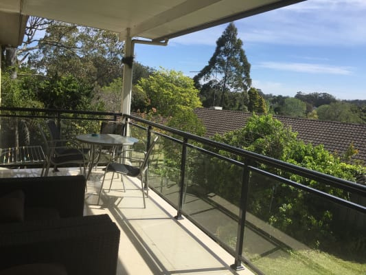 $185, Share-house, 5 bathrooms, Mona Vale Road, Pymble NSW 2073