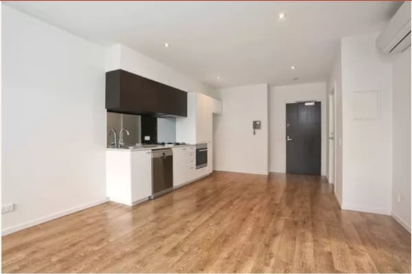 $261, Flatshare, 2 bathrooms, Princes Street, Carlton VIC 3053