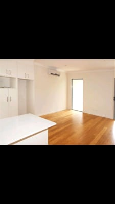 $147, Flatshare, 3 bathrooms, Franklin Street, Annerley QLD 4103