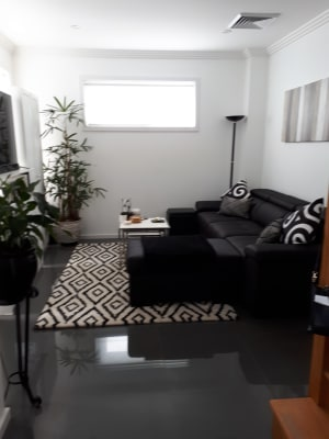 $350, Share-house, 4 bathrooms, Beaconsfield Street, Revesby NSW 2212