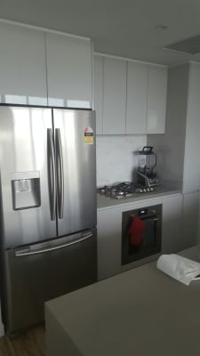 $350, Flatshare, 2 bathrooms, Jackson Drive, Mascot NSW 2020