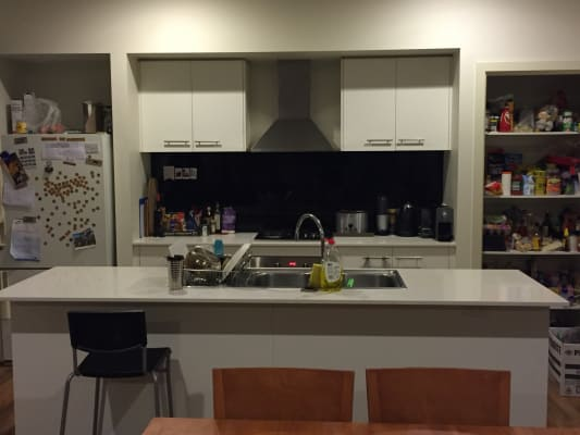 $157, Share-house, 5 bathrooms, Dalgety Drive, Ascot Vale VIC 3032