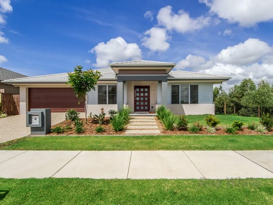 $170, Share-house, 3 bathrooms, Ningaloo Drive, Pimpama QLD 4209