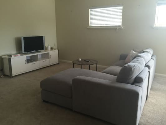 $200, Share-house, 4 bathrooms, Ewen Street, Scarborough WA 6019