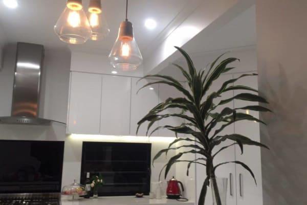 $160, Share-house, 4 bathrooms, Ansdell Street, Mount Gravatt QLD 4122