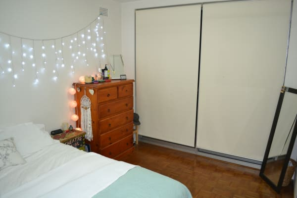 $260, Flatshare, 3 bathrooms, The Avenue, Rose Bay NSW 2029