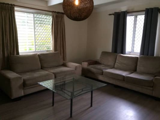 $150, Share-house, 3 bathrooms, Dykes Street, Mount Gravatt East QLD 4122
