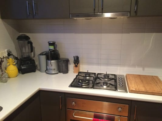 $250, Share-house, 3 bathrooms, The Mews, Preston VIC 3072