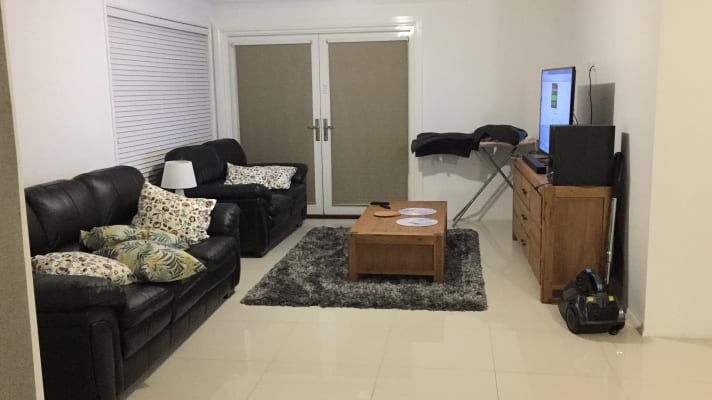$240, Share-house, 4 bathrooms, Clayton Crescent, Rutherford NSW 2320