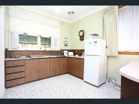 $130, Share-house, 3 bathrooms, Dunedin Street, Maidstone VIC 3012