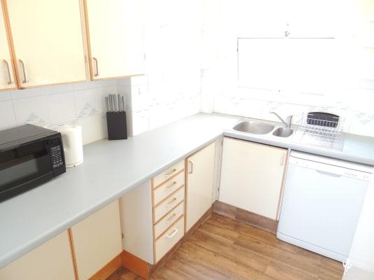 $185, Flatshare, 2 bathrooms, Edgecliff Road, Woollahra NSW 2025
