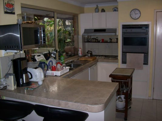 $200, Share-house, 4 bathrooms, Williamson Road, Kardinya WA 6163