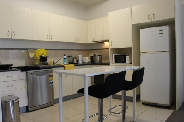 $140, Share-house, 3 bathrooms, Lochaber Street, Dutton Park QLD 4102