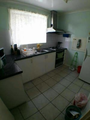 $320, Share-house, 2 bathrooms, Howitt Street, South Yarra VIC 3141