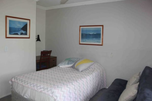 $230, Share-house, 3 bathrooms, Pine Valley Drive, Robina QLD 4226