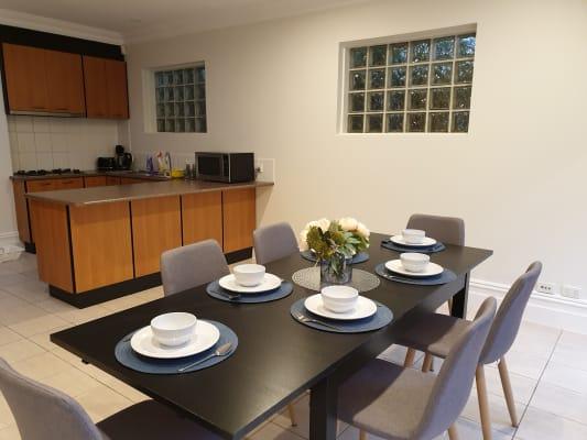 $340, Share-house, 4 bathrooms, Henry Street, Leichhardt NSW 2040