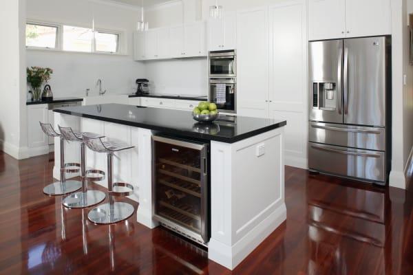 $330, Share-house, 3 bathrooms, Stubbs Terrace, Daglish WA 6008