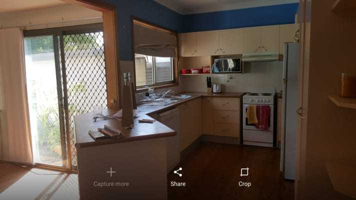 $100, Share-house, 4 bathrooms, Cheryl Close, Elermore Vale NSW 2287