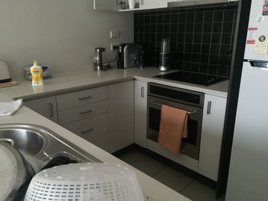 $250, Flatshare, 2 bathrooms, High Street, Preston VIC 3072