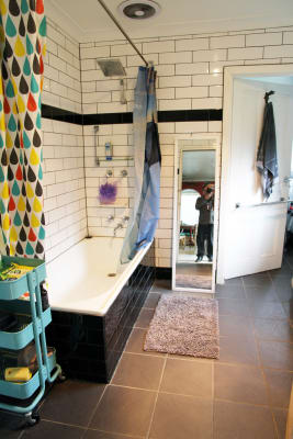 $250, Share-house, 3 bathrooms, Brunswick Road, Brunswick VIC 3056