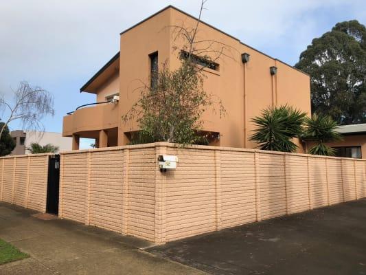 $200, Share-house, 4 bathrooms, Owen, Plympton SA 5038