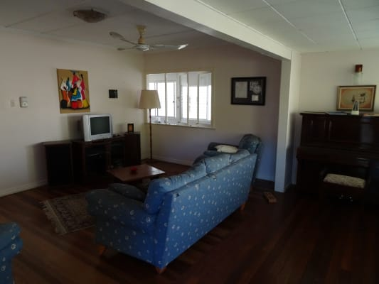 $150, Share-house, 4 bathrooms, Waller Street, Mount Gravatt QLD 4122