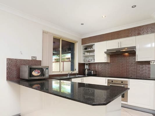 $170, Share-house, 4 bathrooms, Miller Road, Bass Hill NSW 2197