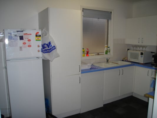 $230, Share-house, 3 bathrooms, Little Curran Street, North Melbourne VIC 3051