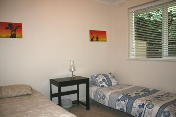 $400, Share-house, 3 bathrooms, Kooyong Road, Toorak VIC 3142