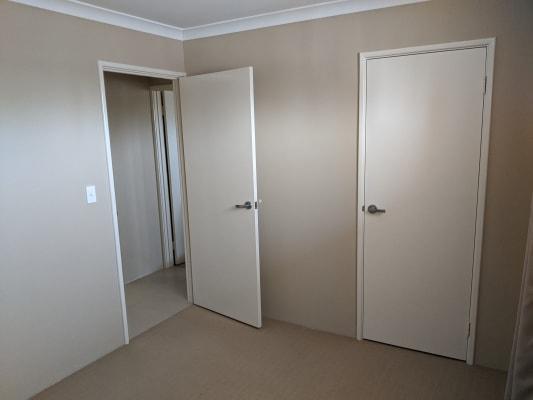 $170, Share-house, 4 bathrooms, Acton Avenue, Kewdale WA 6105