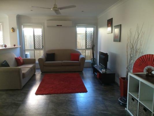$270, Share-house, 4 bathrooms, Stradbroke Avenue, Wynnum QLD 4178