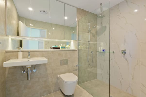 $300, Flatshare, 2 bathrooms, Cliff Road, Epping NSW 2121
