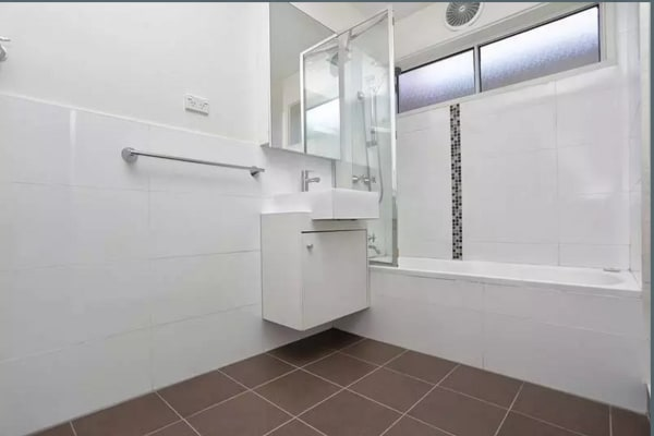 $180, Flatshare, 2 bathrooms, Powell Street, Yarraville VIC 3013