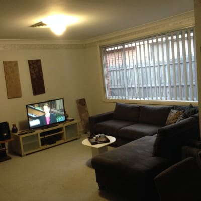 $200, Share-house, 3 bathrooms, Mulgoa Road, Penrith NSW 2750