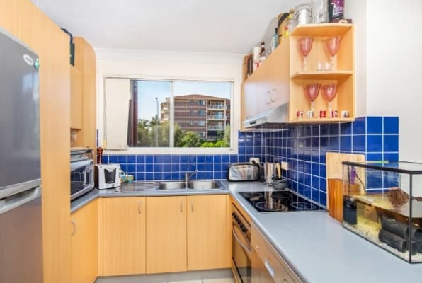 $260, Flatshare, 2 bathrooms, Shafston Avenue, Kangaroo Point QLD 4169