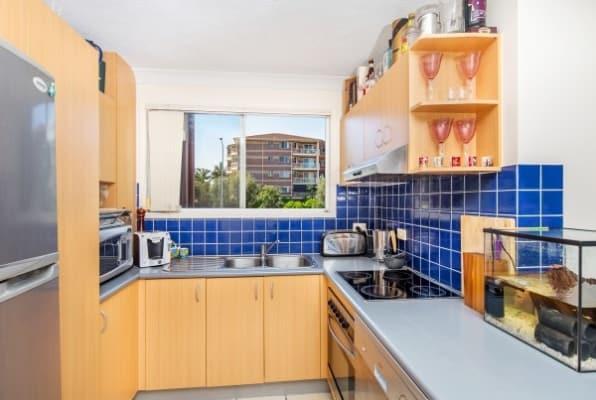$260, Flatshare, 2 bathrooms, Shafston Avenue, Kangaroo Point QLD 4169