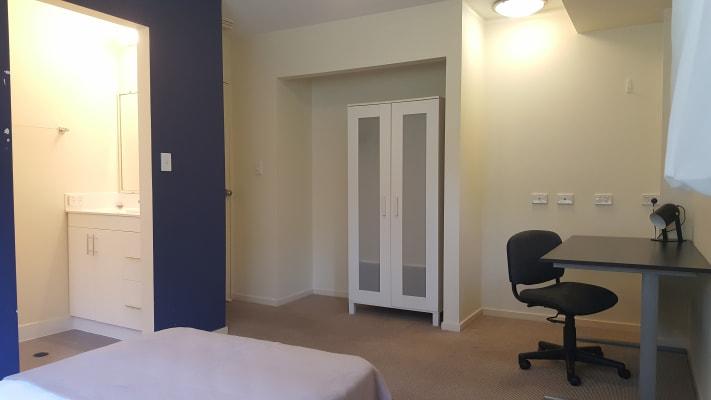$230, Share-house, 6 bathrooms, Munro Street, Saint Lucia QLD 4067